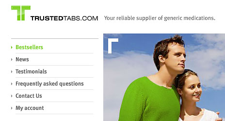trustedtabs.com