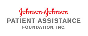 Patient Assistance Foundation, Inc.