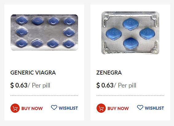 generic versions