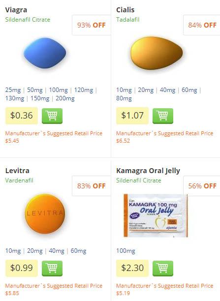 men's related pills