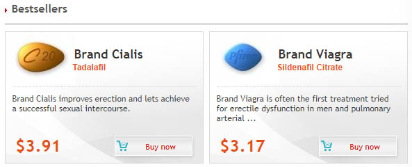 men's related pills
