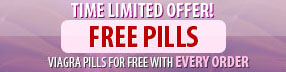 free pills