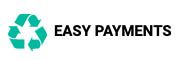 easy payments